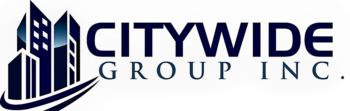 citywide group inc real estate charlotte