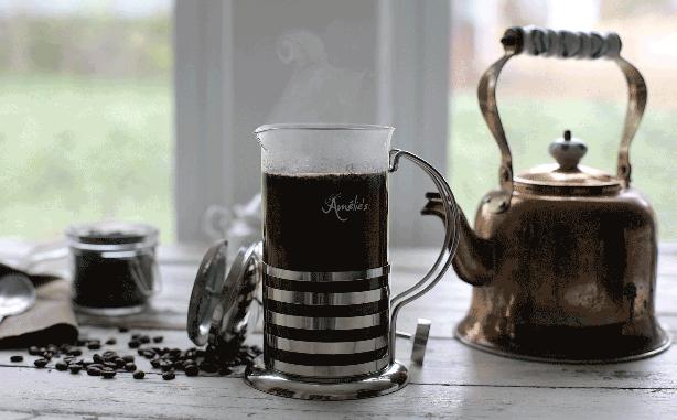 Amelies-Coffee