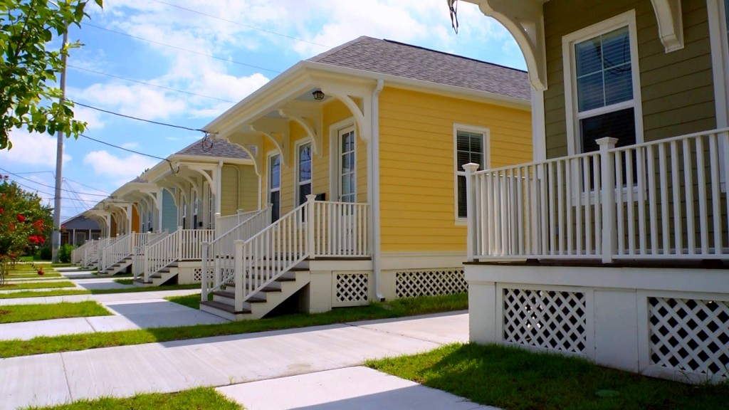 KATRINA-COTTAGES-1024x576